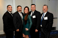 BOMA Awards of Excellence 1.20.16-5803