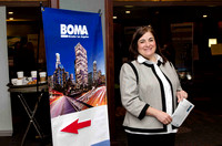 BOMA Real Assets 3.14.14-0029