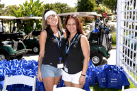 Sharefest BB Golf 4.28.17-9859