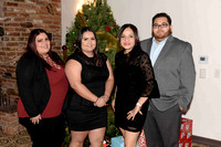 GSL Holiday Party 12.8.2017